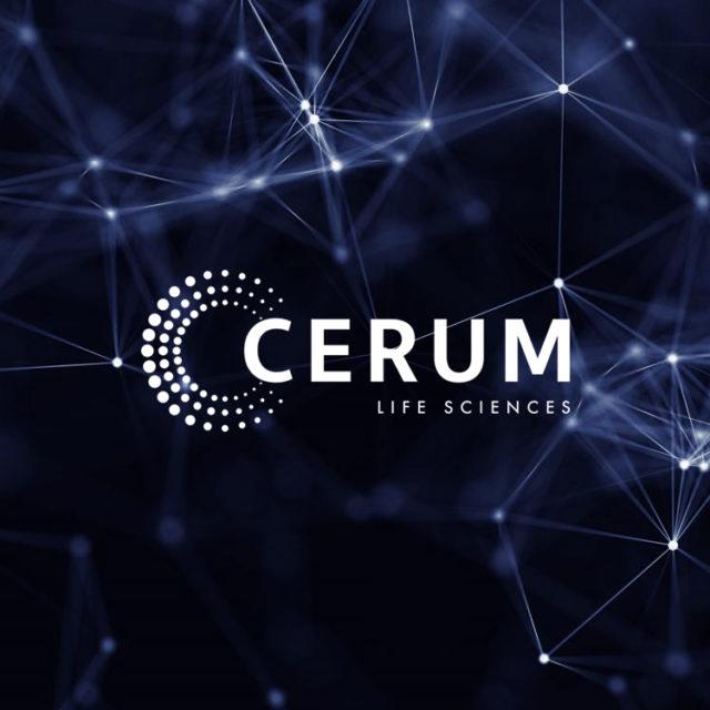 Cerum Life Science